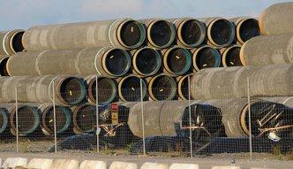 Niemieccy Zieloni za wstrzymaniem Nord Stream 2