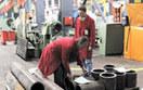 Koniec z bezrobociem? B�dzie rynek pracownika