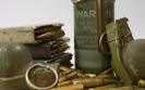 Handel broni�. Kair i Moskwa podpisa�y wst�pn� umow� wart� 3,5 mld dolar�w