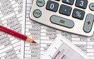 W Unii nie ma zgody ws. przepisów dotyczących unikania opodatkowania