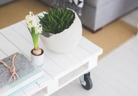 Najlepsze sposoby na porządek w domowym budżecie