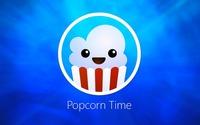 Duńska policja aresztowała prowadzących strony o Popcorn Time