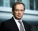 Wiadomo�ci: Wci�� nie wiadomo, co prezydent zaproponuje frankowiczom. Analitycy radz� sprzedawa� akcje banku