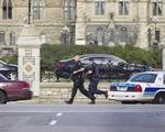 Zamachy w Kanadzie. Kraj analizuje przyczyny zamachu