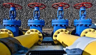 Bezpiecze�stwo energetyczne. Bruksela chce pogodzi� Rosjan z Ukrai�cami