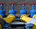 Wiadomo�ci: Grupa Azoty przygotowuje si� do odbioru gazu LNG z terminala w �winouj�ciu