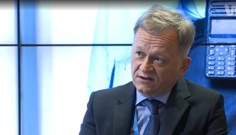 Prezes Grupy Impel dla money.pl: wynagrodzenia na poziomie 70 proc. p�acy minimalnej upokarzaj�