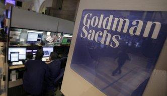 Goldman Sachs chce uciec z Londynu. I przenieść pracowników do Warszawy