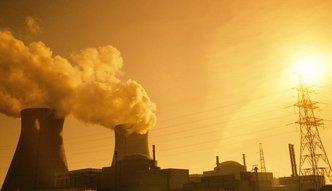 Brytyjczycy podpisali porozumienie ws. budowy elektrowni nuklearnej