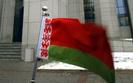 Stosunki Rosja-Bia�oru�. Partia opozycyjna apeluje o wy��czenie rosyjskich kana��w tv