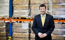 Polski producent chemii budowlanej zdobywa chi�ski rynek