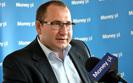 Nokia w Polsce p�aci studentom 4 tys. netto