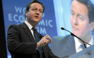 Zasi�ki dla imigrant�w w Wielkiej Brytanii. Cameron wykorzysta...