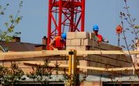 Ro�nie polski rynek materia��w budowlanych. To skutek o�ywienia w bran�y