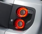 Land Rover DC100 - ujrzy światło dzienne?