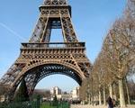 Najwy�sze od 10 lat bezrobocie we Francji