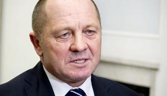 Sawicki: potrzebujemy 176 mln euro na rekompensaty dla rolnik�w