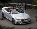 Nowe BMW M4 Cabrio na kolejnych zdj�ciach
