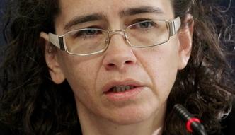 """Reforma e-admnistracji. Minister Stre�y�ska chce, aby pa�stwo by�o """"us�ugowe"""" wobec obywateli"""