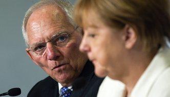 Minister finans�w Niemiec proponuje plan walki z oszustami podatkowymi