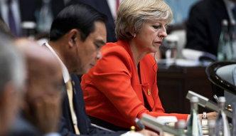 Premier Wielkiej Brytanii: przed nami trudne czasy