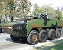 �wiczenia wojsk w Europie. Amerykanie proponuj� plan