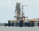 Wiadomo�ci: Polskie firmy zainteresowane gazem LNG z litewskiego terminala