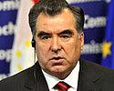 Tad�ykistan wprowadza amnesti� z okazji 20-lecia konstytucji