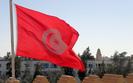 Wybory prezydenckie w Tunezji. Najwi�ksze szanse ma weteran polityki Bed�i Kaid Essebsi,