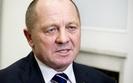 Sawicki obiecuje 13 i p� miliarda euro pomocy dla rolnik�w