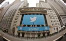 Akcje Twittera dro�ej�. Sp�ka poda�a wyniki za drugi kwarta� 2015