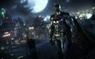 Batman: Arkham Knight wr�ci na PC jeszcze w tym miesi�cu