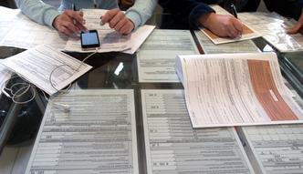 Rachunek od pa�stwa dla Polak�w. Sprawd�, na co id� nasze podatki