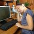 Klienci Netii otrzymują fałszywe maile, nie należy uruchamiać tych ząłącnzików