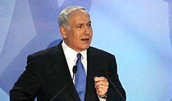 Zamach w Bu�garii. Premier Izraela oskar�a Iran