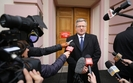 Relacje Polska-Rosja. Komorowski odpowiada Putinowi