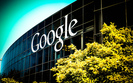 Rosja ostro bierze si� za Google