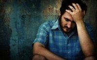 Zaburzenia afektywne - zaburzenia nastroju i emocji