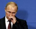 Wiadomo�ci: Putin na W�grzech. Zyskuje tylko on, a nie Budapeszt