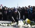 Tragedia w Szanghaju. Teza o fa�szywych pieni�dzach nieprawdziwa