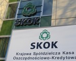 SKOK-i przeciw rz�dowemu projektowi prawa bankowego