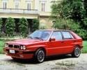 Nowa Lancia Delta Integrale na horyzoncie?