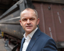 Wiadomości: Wielton przejmie kontrolę nad niemieckim producentem naczep