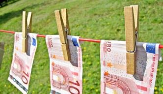 Brexit. Co z unijnymi pieni�dzmi dla Polski?