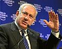 Netanjahu: Nie b�dziemy tolerowa� nawet �ladu ognia
