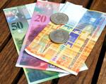 Kiedy można wypłacić wynagrodzenie w obcej walucie?