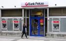 Bank Pekao kupił UniCredit CAIB Poland SA