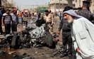 Terroryzm w Iraku. 23 zabitych w zamachach w szyickiej dzielnicy Bagdadu