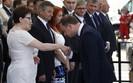 Kopaczometr Money.pl: Premier spe�ni�a ponad po�ow� obietnic. A Duda jej pom�g�