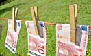 Cena euro w g�r� po publikacji danych Eurostat